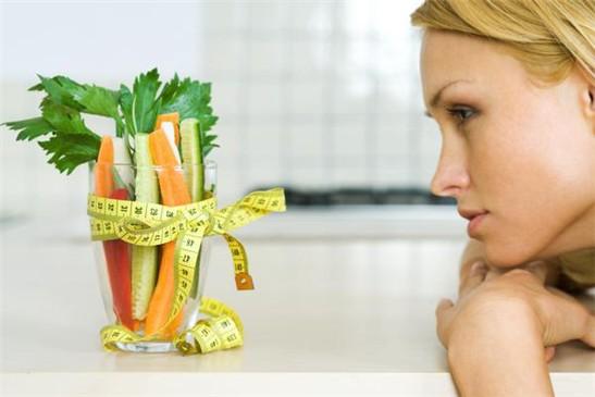 DIETAS MILAGRO: OPINIÓN DE UNA NUTRICIONISTA