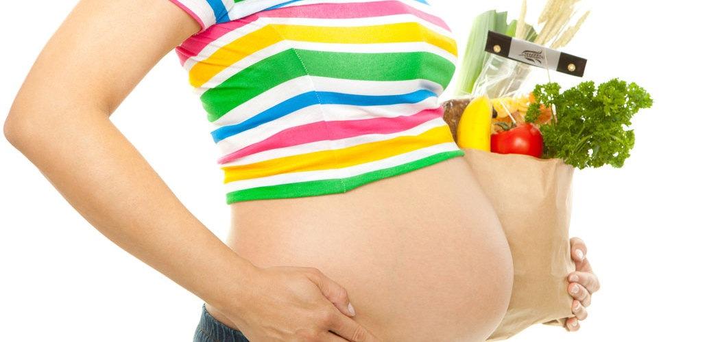 Maneja tu diabetes gestacional con éxito