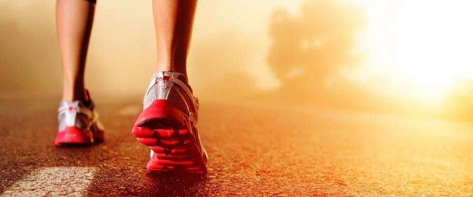 maratón nutricionista valencia