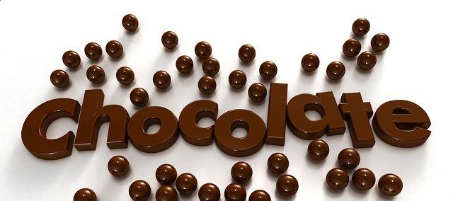 CHOCOLATE PURO, PURA SALUD