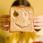 celiaco sintomas nutricion