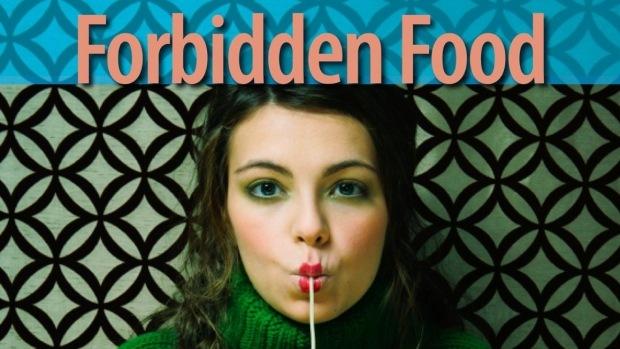 alimentos prohibidos nutricionista valencia