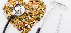 legumbres nutricionista en valencia