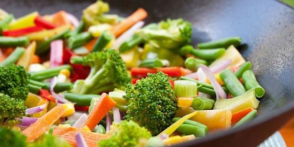 dieta vegana valencia