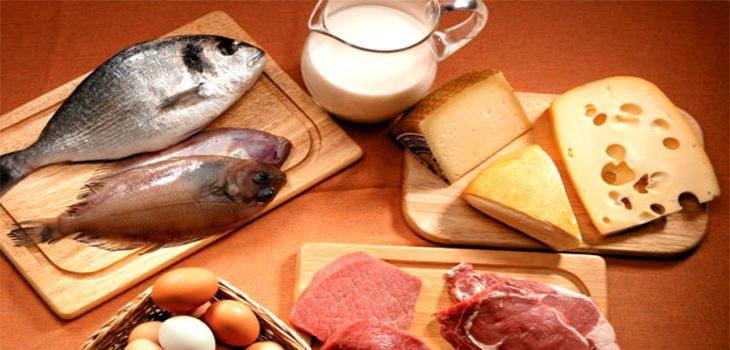 dieta-hiperproteica-nutricionista