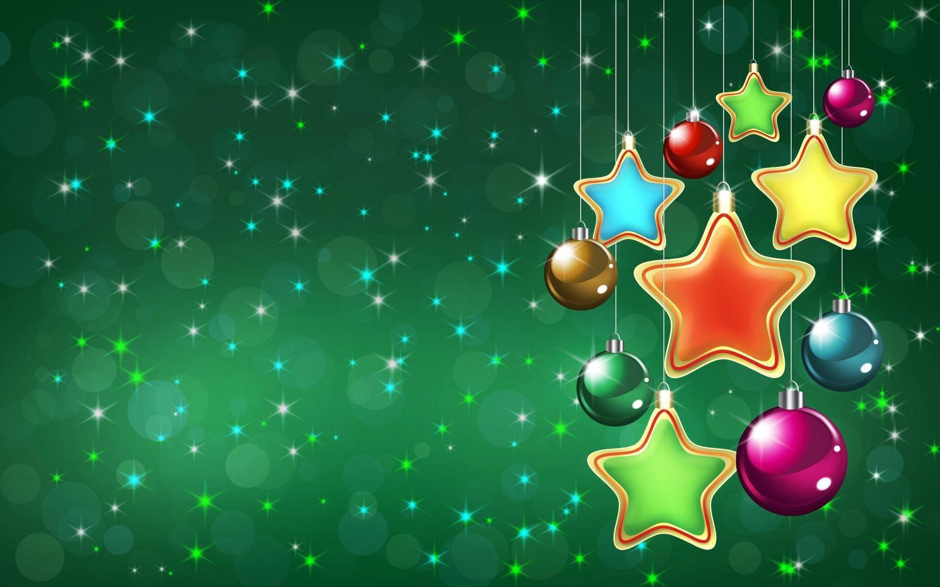 descargar-gratis-fondos-de-pantalla-de-navidad