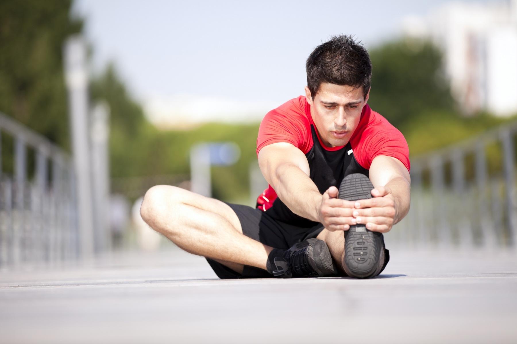 entrenamiento-fisico-valencia