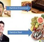 hambre emocional dietista