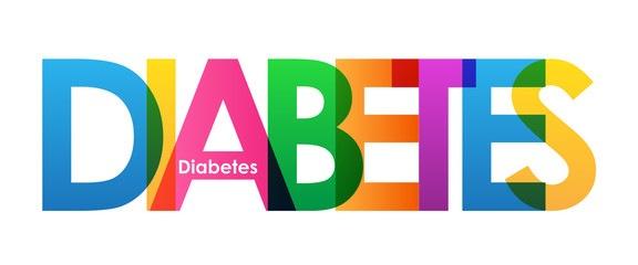 Dieta para diabetes