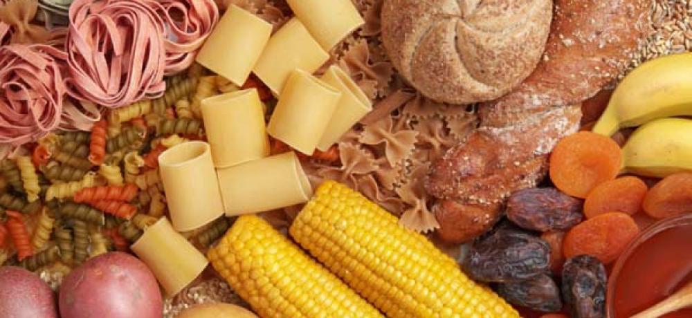 Carbohidratos: ¿dieta alta o baja en ellos?