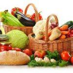 día mundial de la alimentación valencia