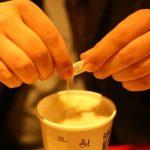 Café dietista