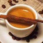 café valencia