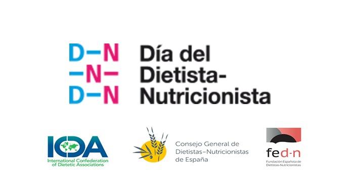Dietista nutricionista y sus funciones