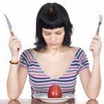 bulimia-tratamiento
