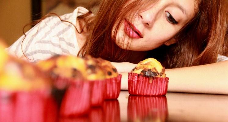 ¿Trastorno por atracón es lo mismo que bulimia?