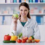 nutricionista adelgazar