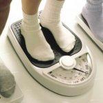 peso saludable dietista