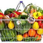 mitos en diabetes dietista