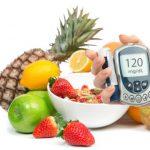 mitos en diabetes valencia