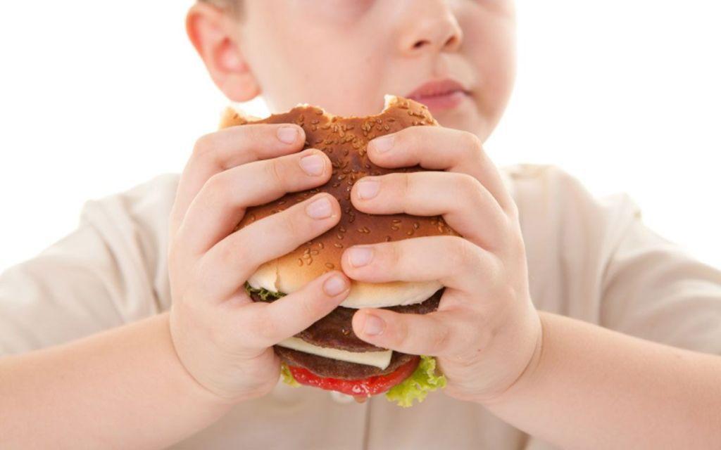 El tratamiento nutricional y emocional en la obesidad infantil