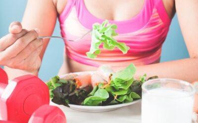 ¿Perder mucho peso muy rápido y sin consecuencias? Me parece que no…