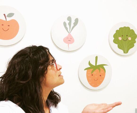 dietista nutricionista teresa cercos