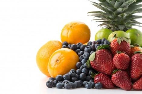 Las frutas son alimentos muy bien considerados, pero todavía existen muchas dudas y mitos